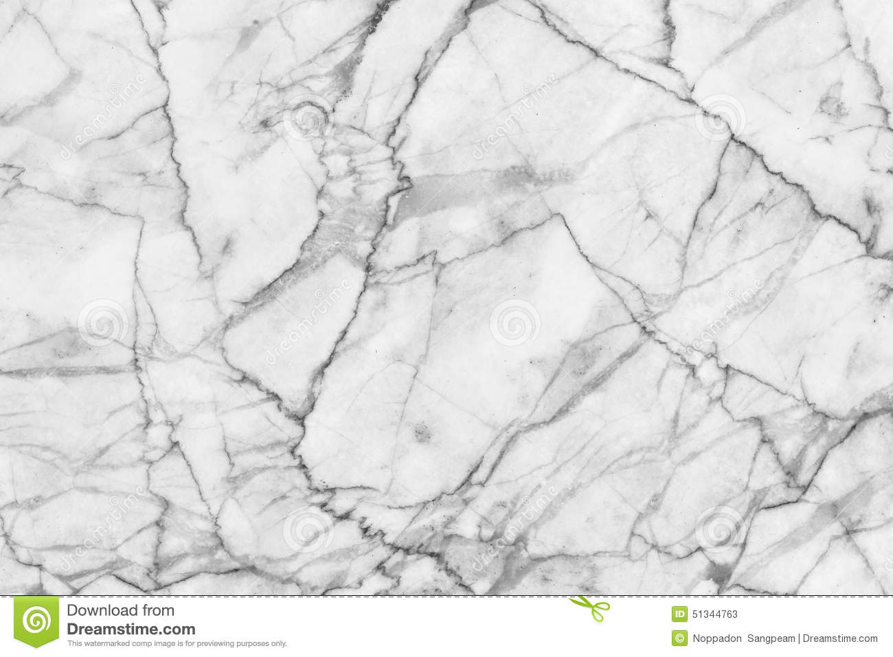 White And Black Marble black and white marble - home design