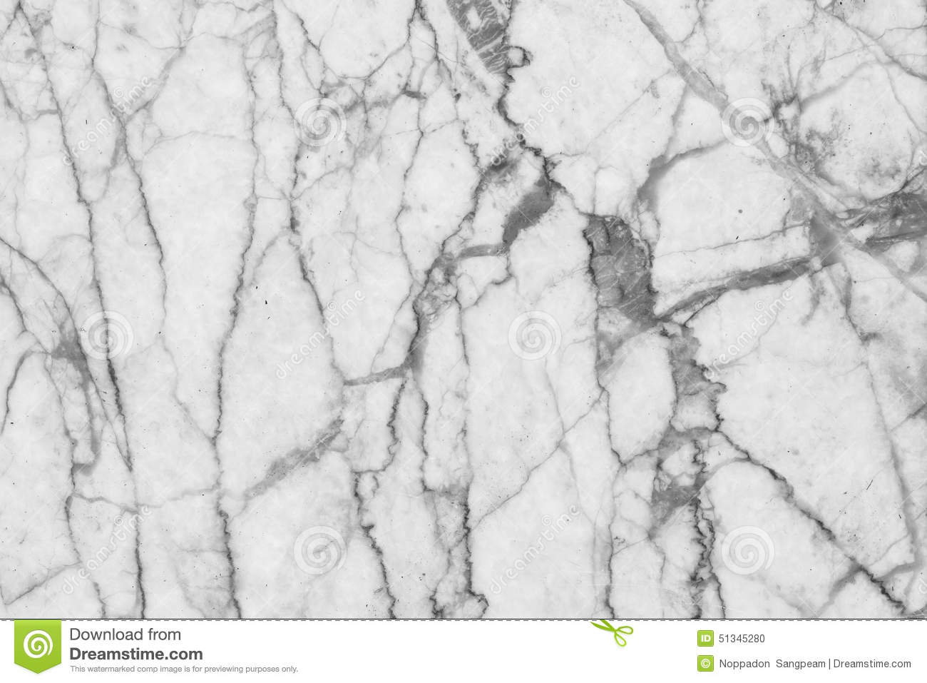 Abstract black and white marble patterned natural for Marmol gris y blanco