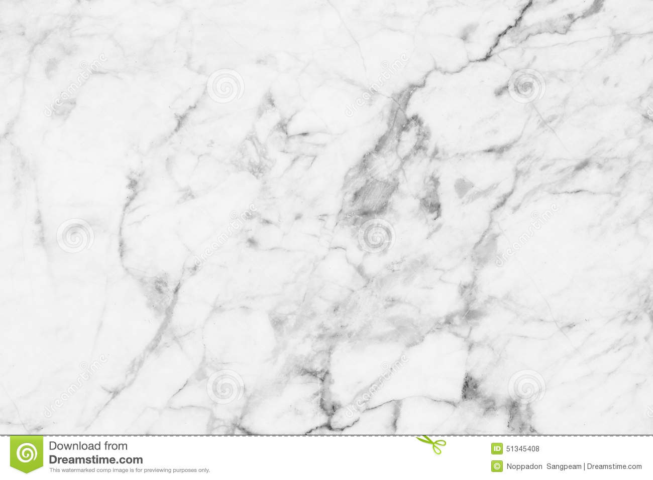 White And Black Marble abstract black and white marble patterned (natural patterns