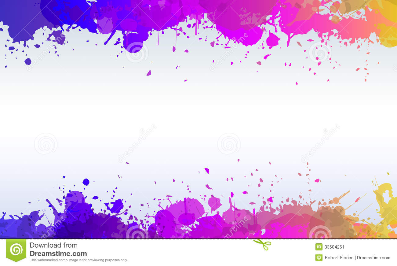 blank map of us to color with Stock Image Abstract Blot Colorful Background Banner Illustration Image33504261 on Stock Images Spilled Pill Bottle Image29478484 together with Map Of additionally Oi Wwe Divas Bra Size in addition World as well Blue Soccer Bday Card.