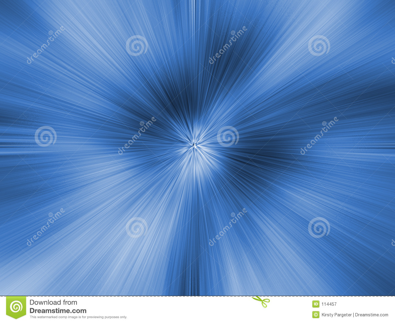 Download Abstract blue background stock illustration. Illustration of illustration - 114457