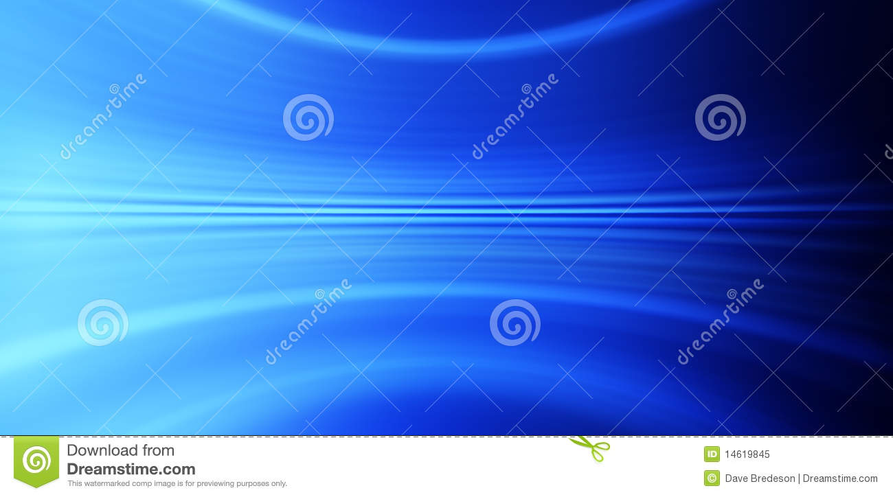 Abstract Sports Background Royalty Free Stock Image: Abstract Blue Banner Background Stock Image