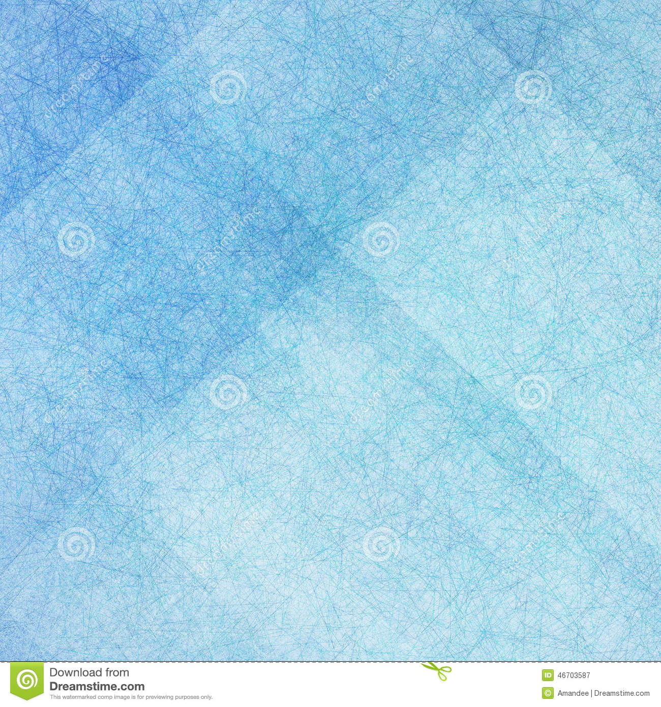 Line Texture Background : Abstract blue background with fine detailed line texture