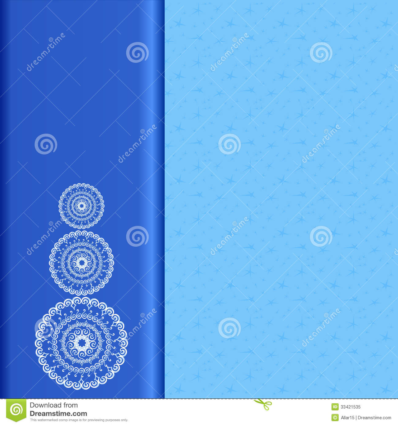 abstract blue christmas background royalty free stock photo, invitation samples