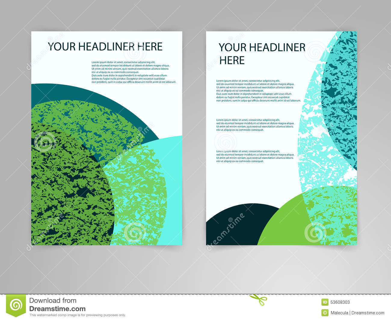 Powerpoint templates free download biology images for Ucl powerpoint template