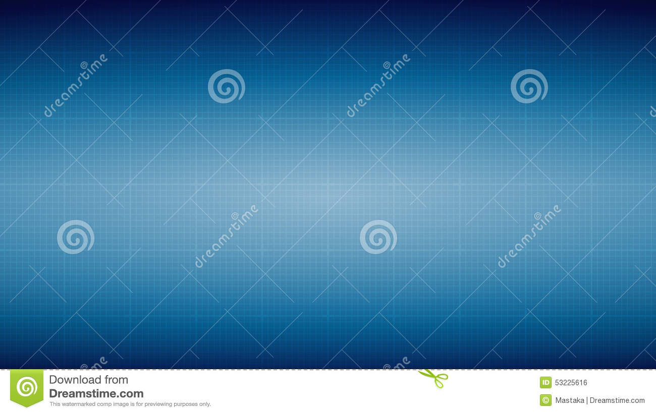 Abstract blueprint background stock vector illustration of download abstract blueprint background stock vector illustration of instruments centimeter 53225616 malvernweather Choice Image