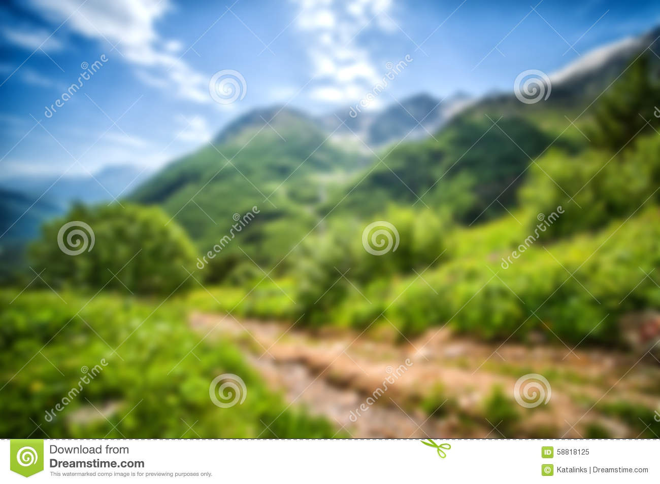 Top Wallpaper Mountain Blurry - abstract-blur-background-mountains-sky-path-near-meadow-58818125  You Should Have_187870.jpg