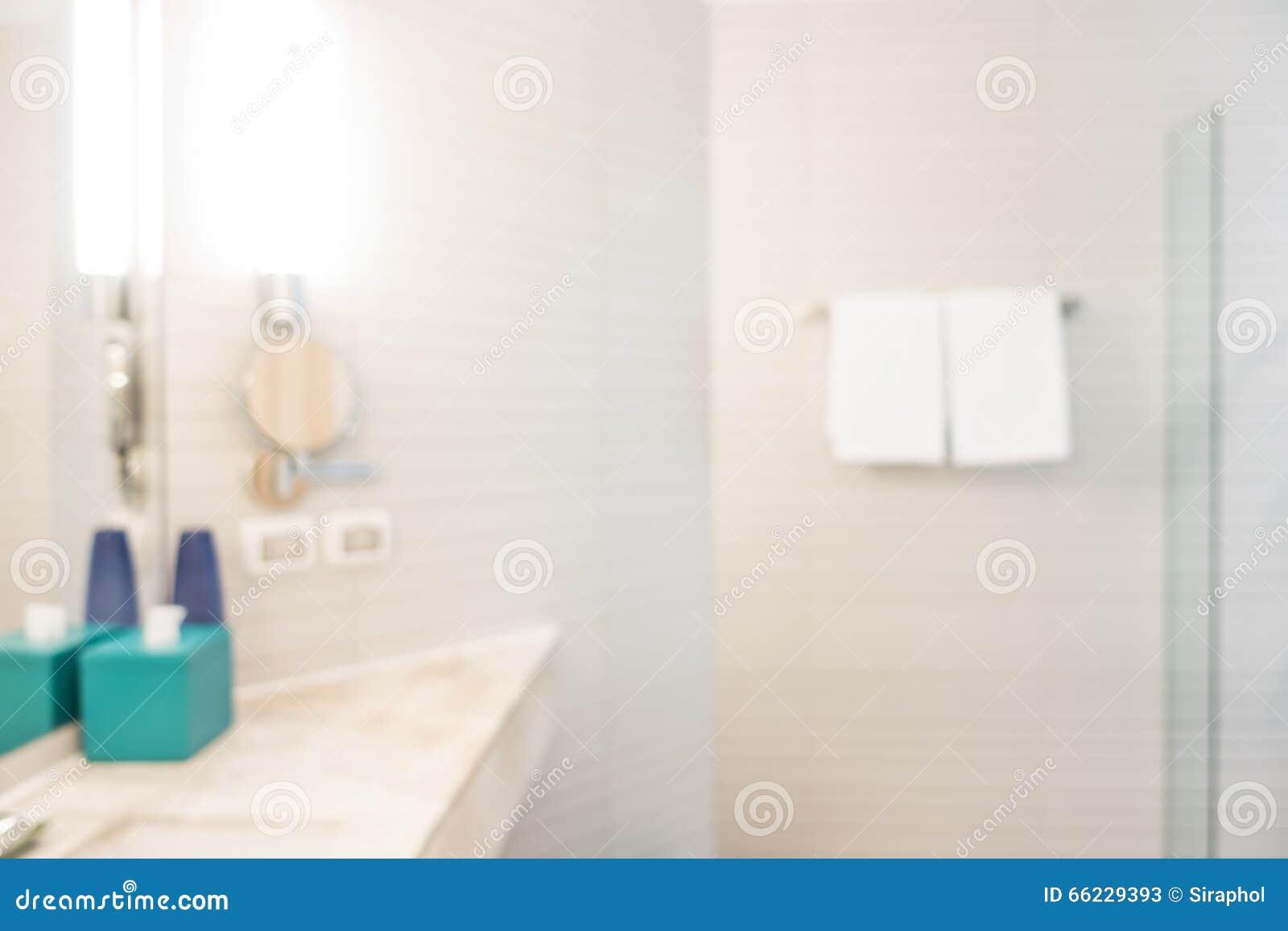 Luxury bathroom plans for Abstract salon barrie