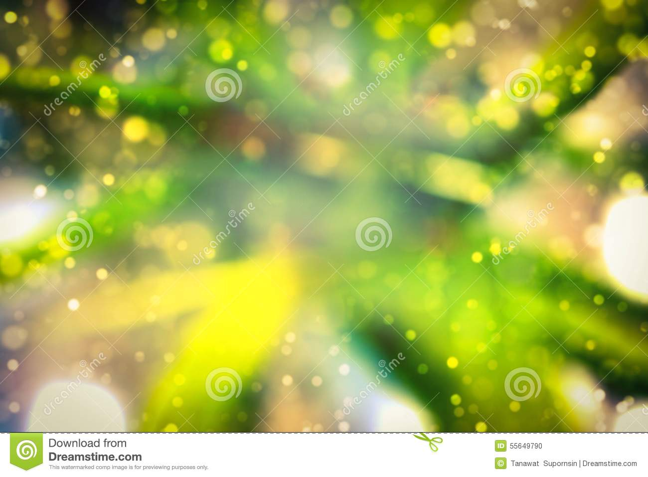 Gold Color Wallpaper Stock Images - Download 33,345 Photos