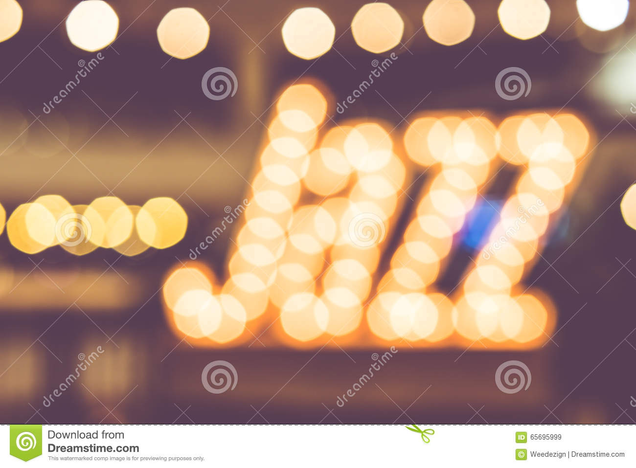 Image Result For Royalty Free Jazzy Music