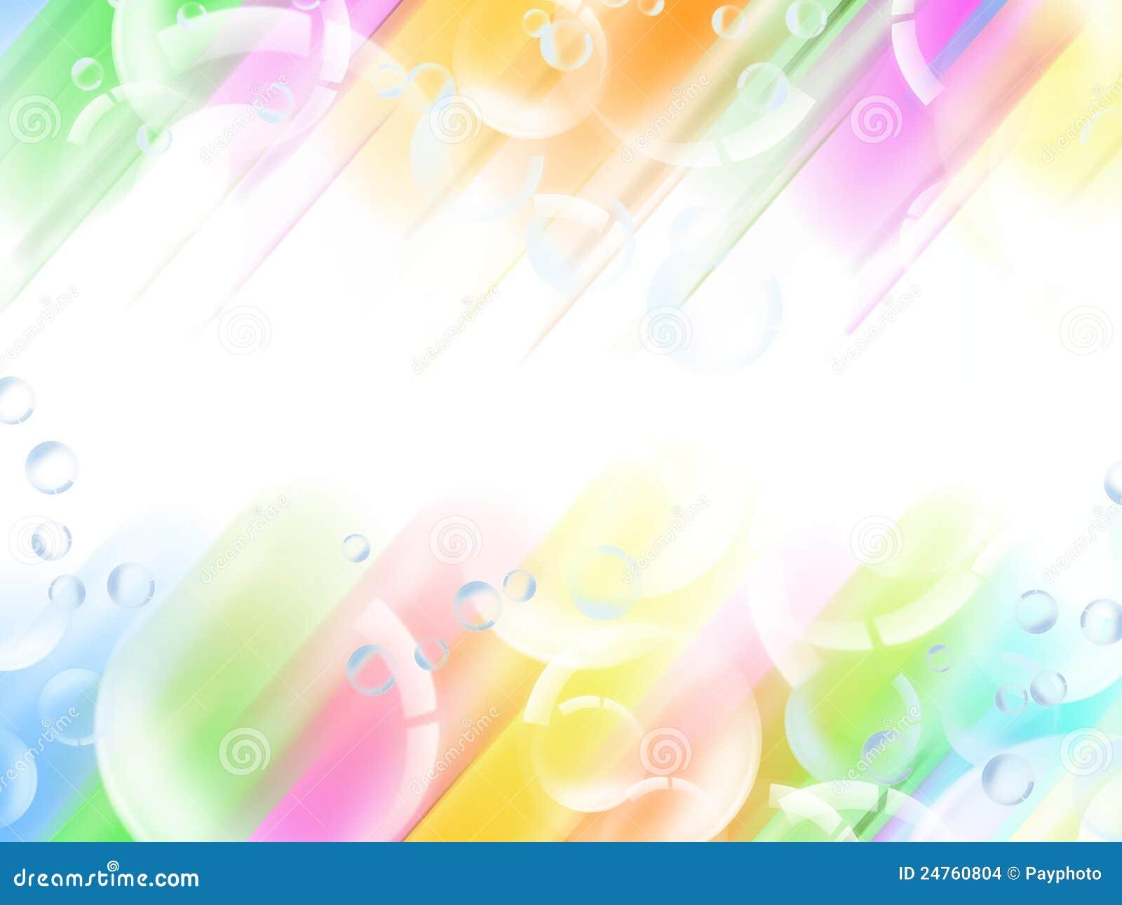 abstract blur light background stock illustration illustration of