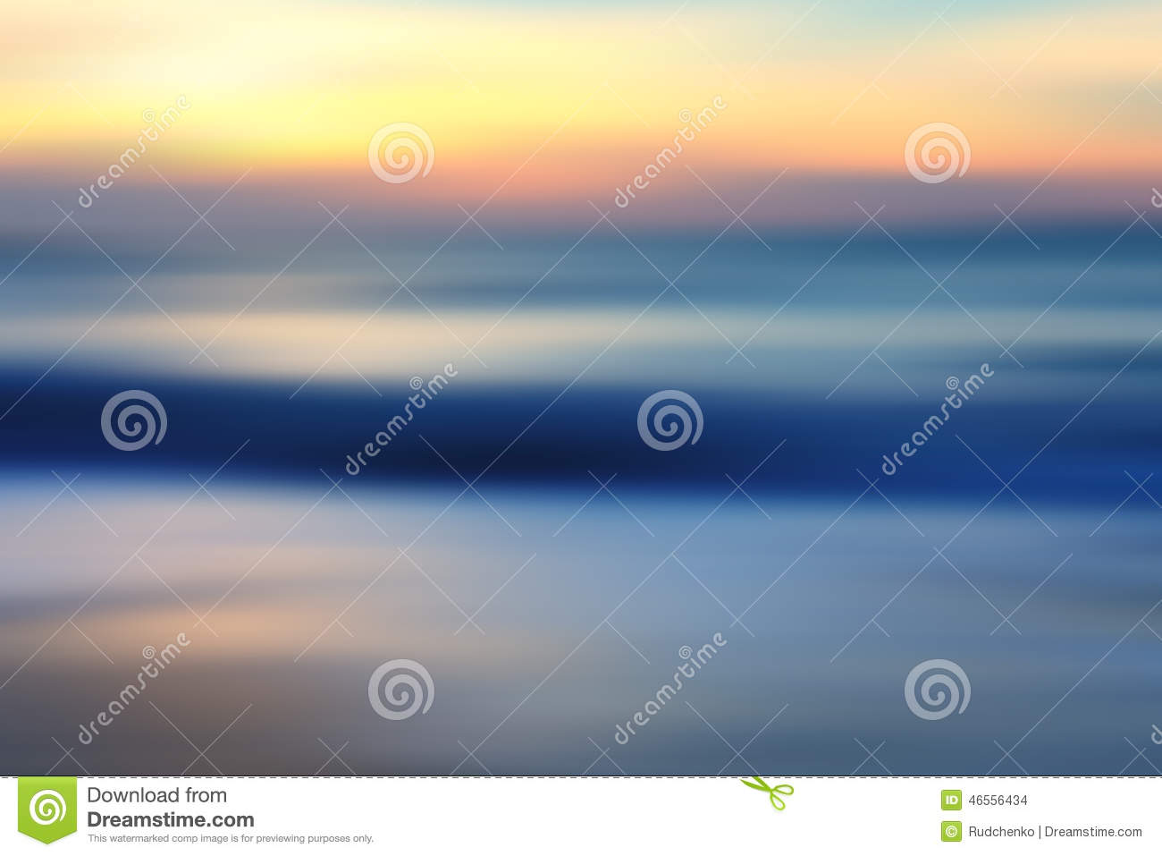 abstract blur nature background soft focus stock photo