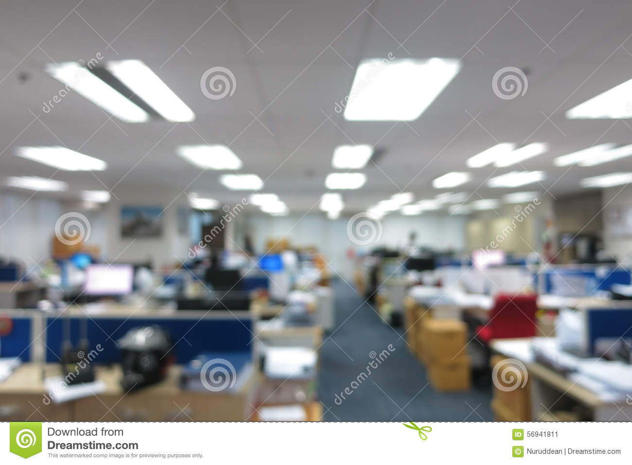 Royalty Free Stock Photo Download Abstract Blur Office Background