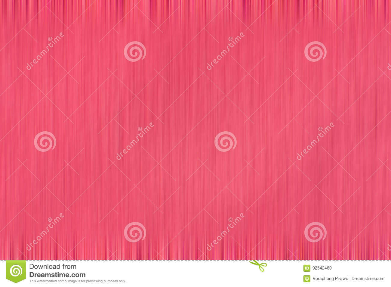 Abstract blur pink color