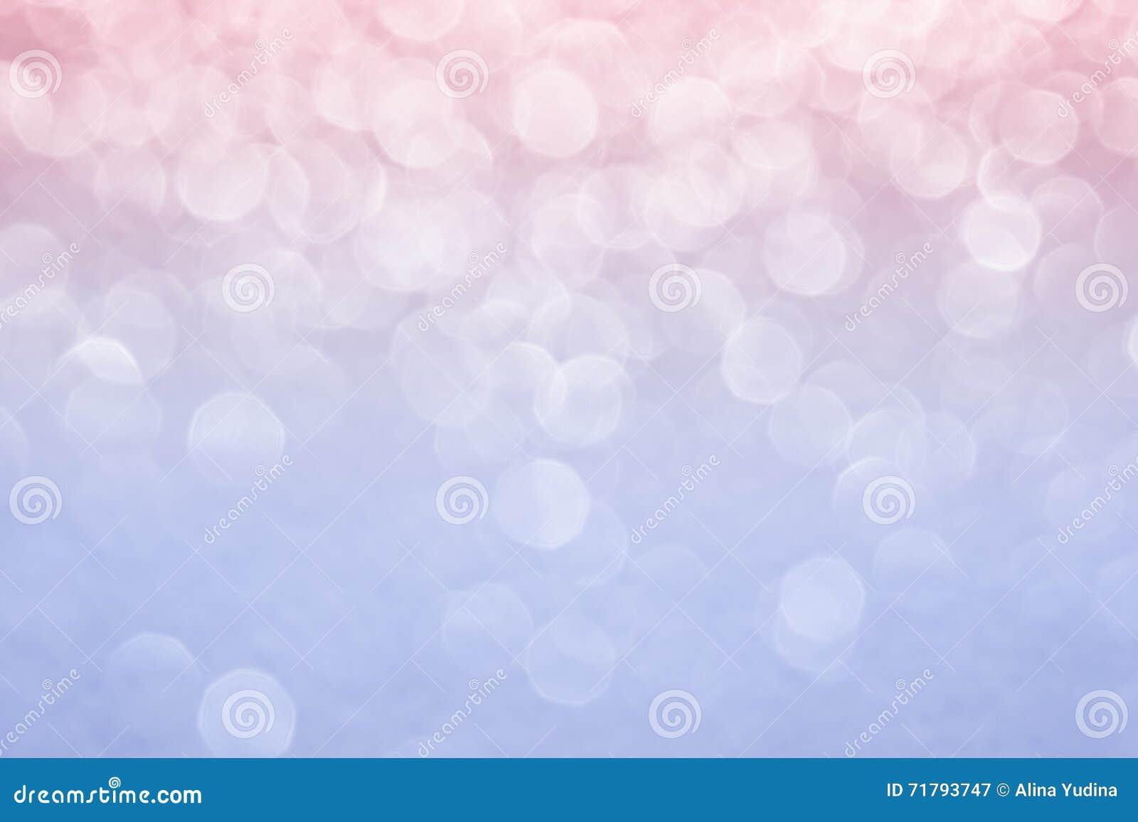 abstract blurred background pink background rose quartz color serenity color trend color. Black Bedroom Furniture Sets. Home Design Ideas