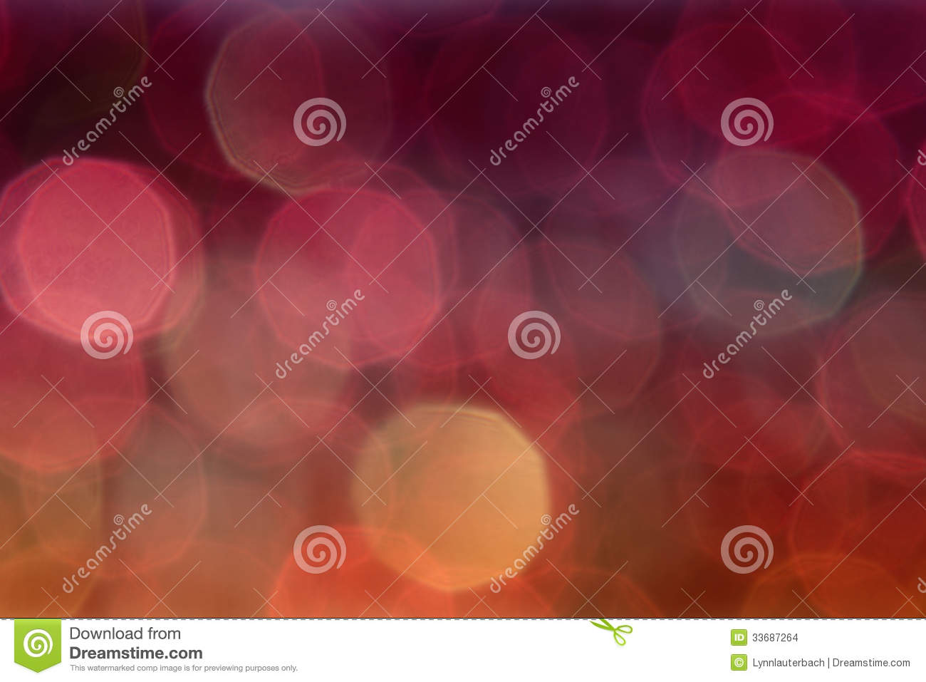 Abstract Bokeh Background stock photo. Image of colorfull ...