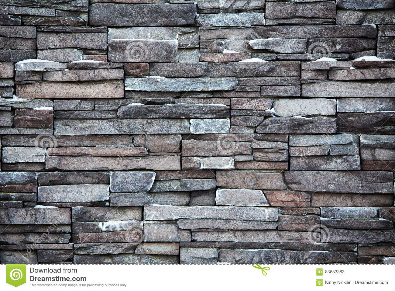 Abstract brick wall background stock photo image 83633383 for Exterior background