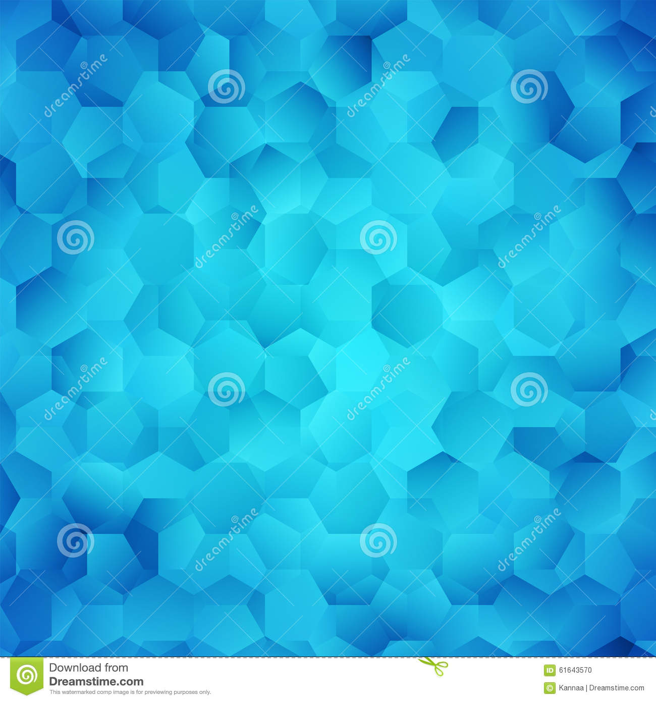 Gallery Of Bright Blue Wallpaper Royalty Free Stock Photos Image With