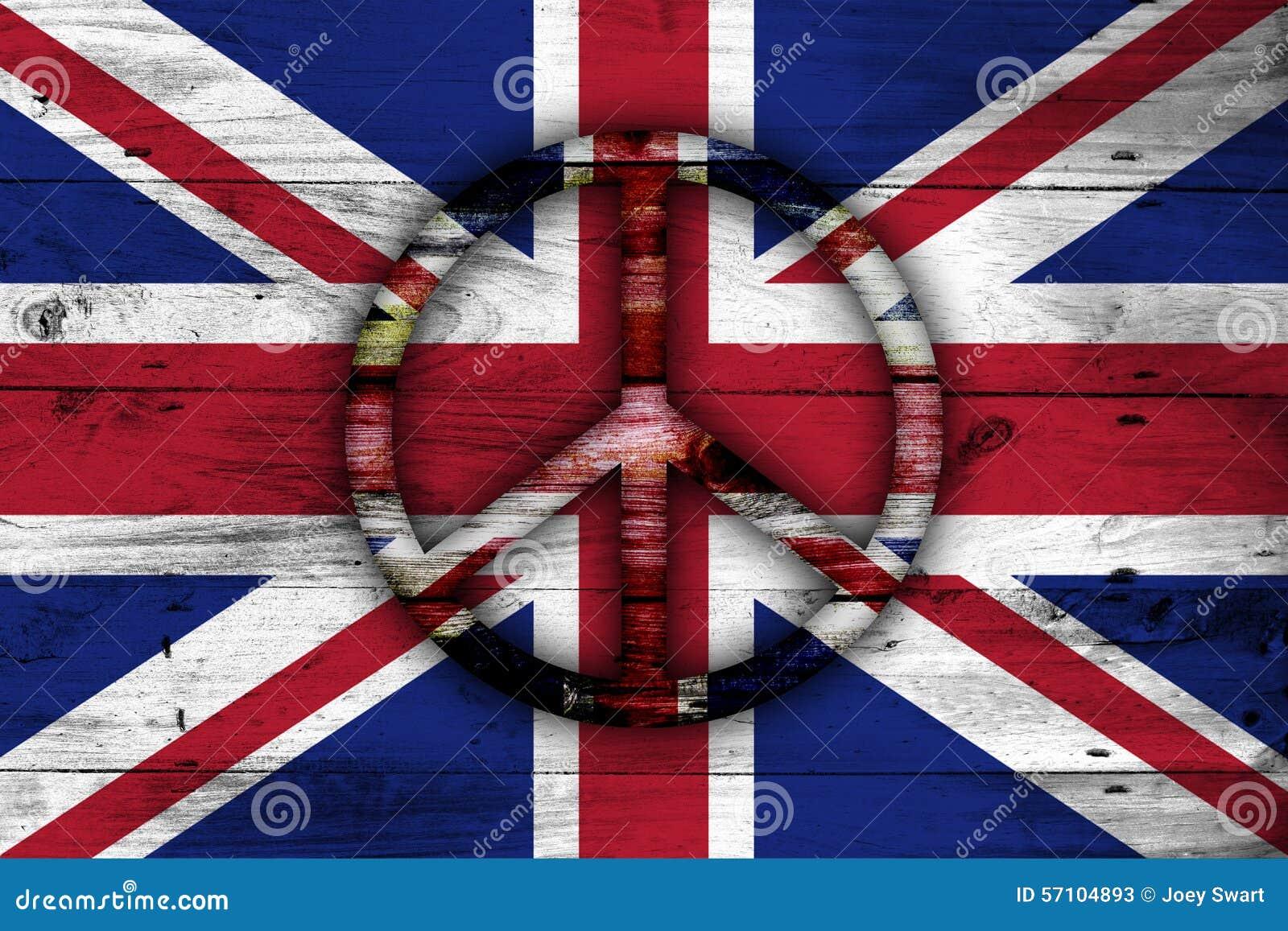 Abstract british flag stock illustration illustration of flag abstract british flag biocorpaavc
