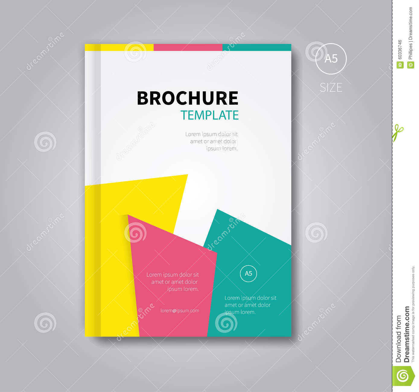 book brochure template - pin travel magazine layout image search results on pinterest