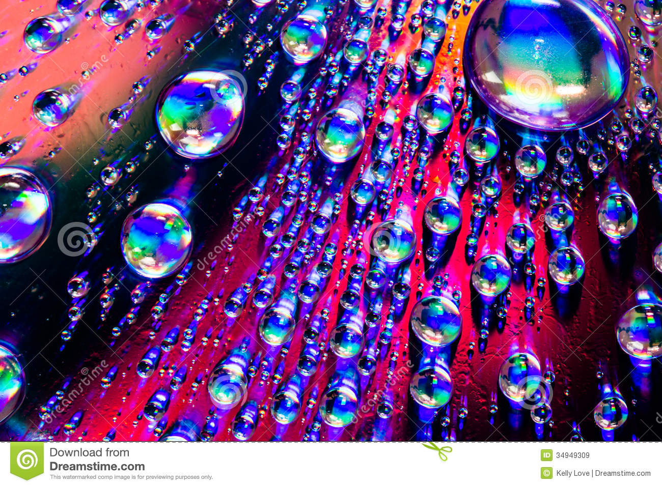 Close Up Water Drop Photography · Free Stock Photo |Close Up Photography Water