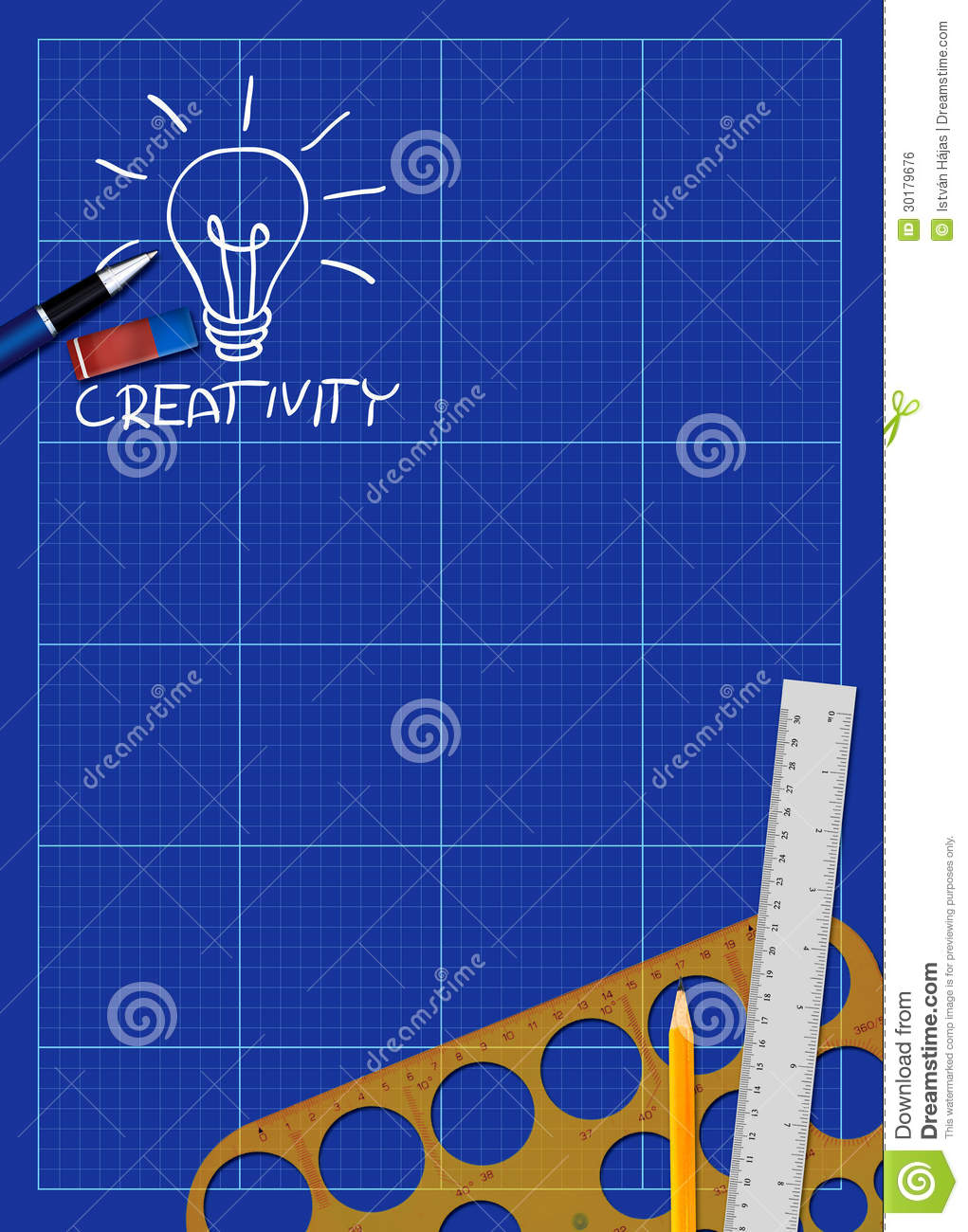 Business blueprint background stock illustration illustration of business blueprint background idea paper royalty free stock photo download business blueprint malvernweather Gallery