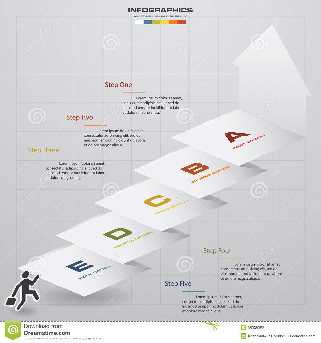 Famous Hourly Gantt Chart Template Images - Professional Resume ...