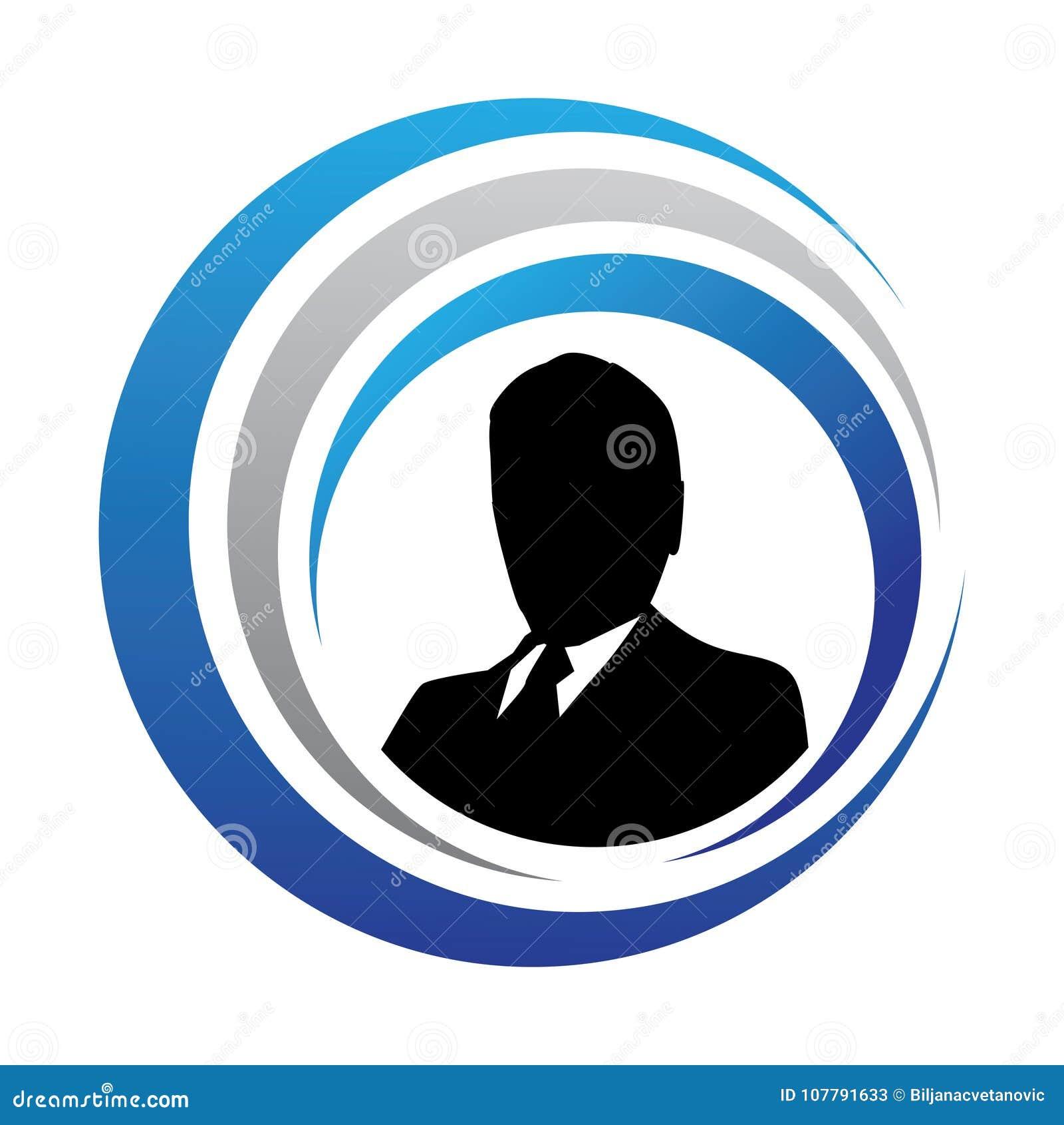 Business Manager Logo Stock Illustrations 19 433 Business Manager Logo Stock Illustrations Vectors Clipart Dreamstime