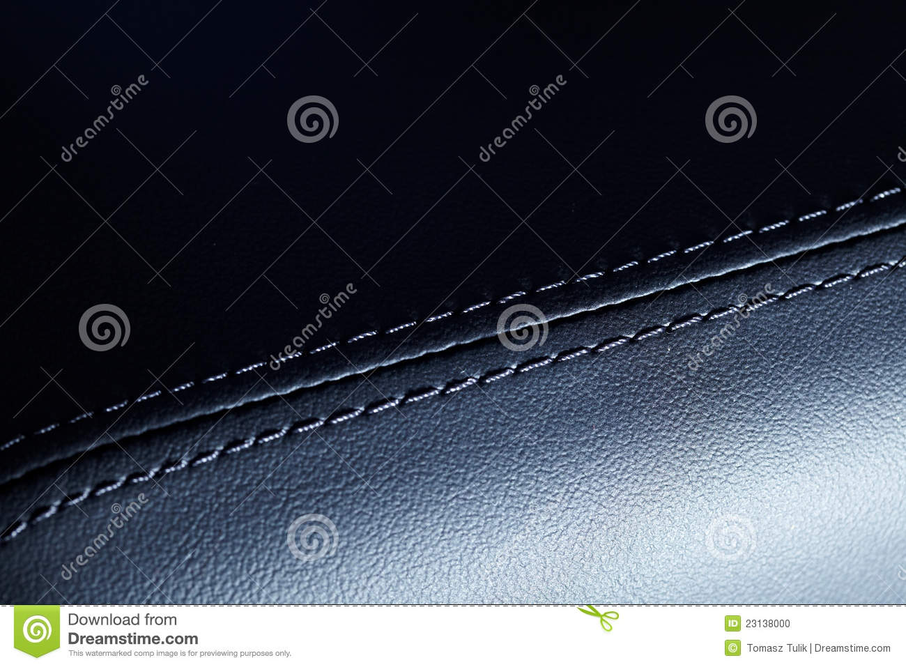 abstract car interiorbackground macro shoot stock photo image 23138000. Black Bedroom Furniture Sets. Home Design Ideas