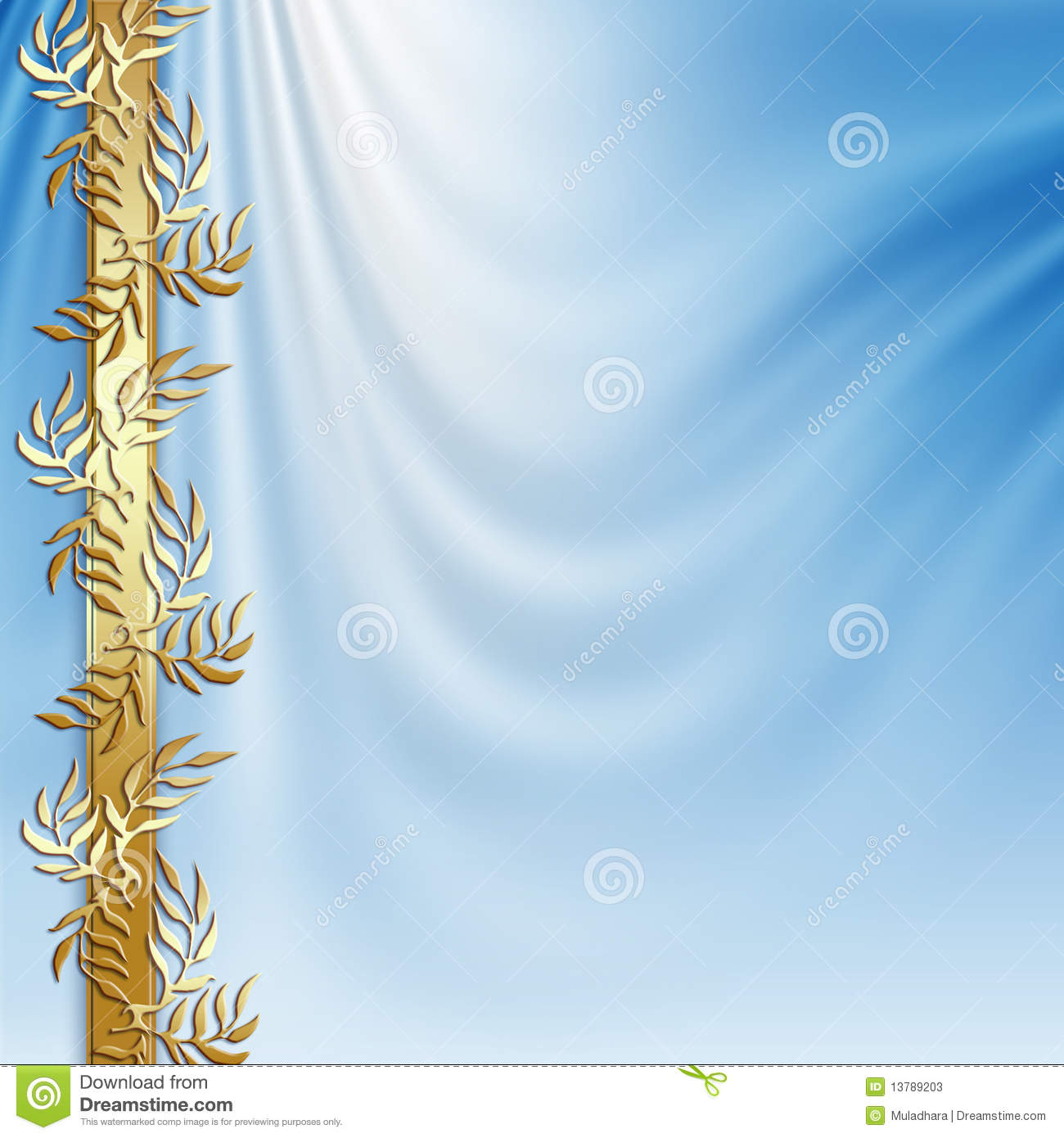 Design Patterns For Invitation Cards with nice invitations sample