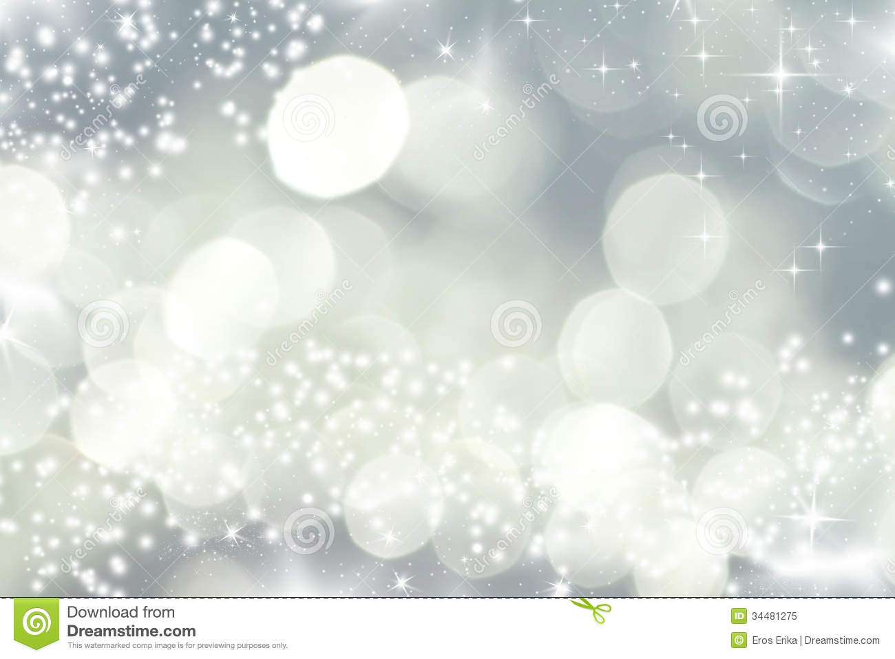 Abstract Christmas Background Stock Illustration - Illustration of ...