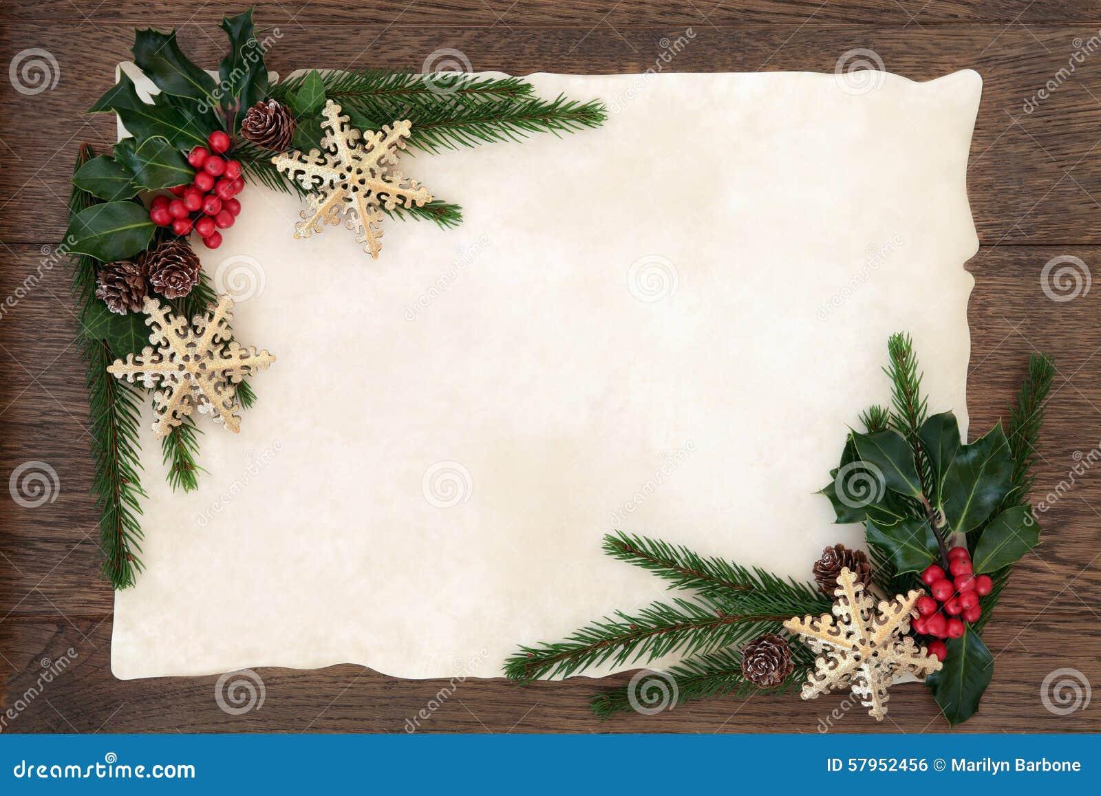 Fir Cone Christmas Decorations