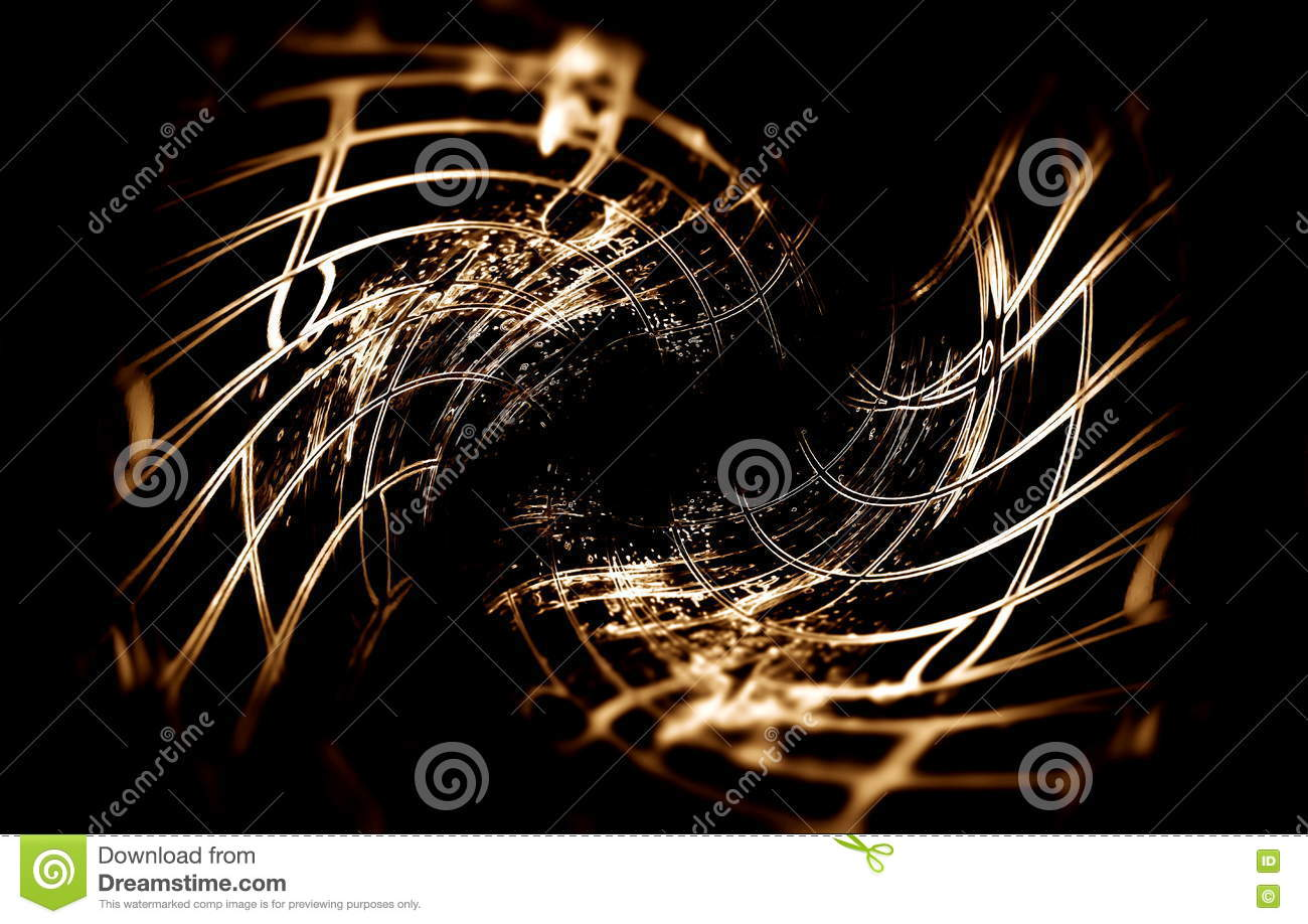 Abstract collage with music notes music concept computer - Imagenes con animacion ...