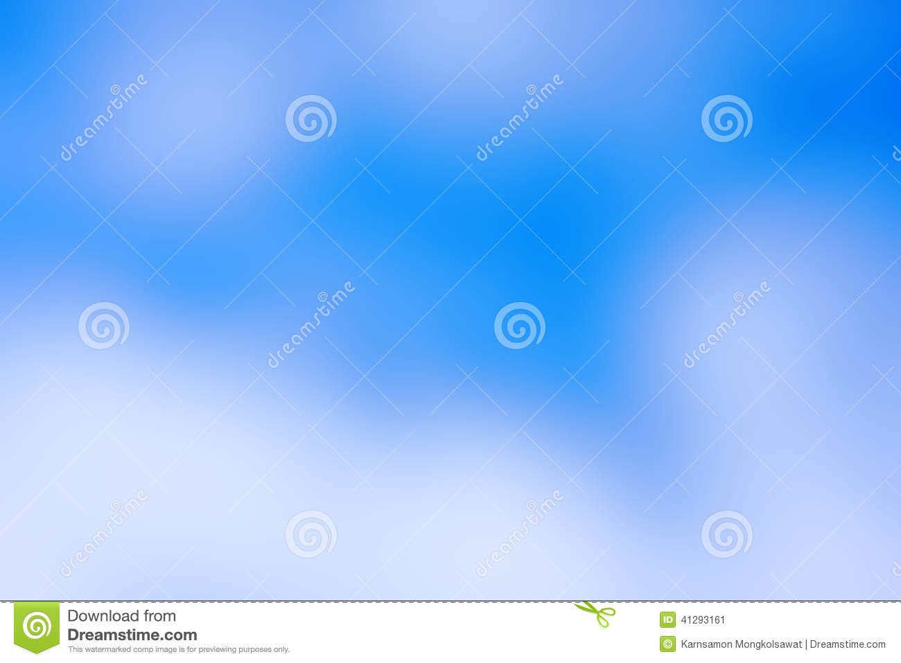 essay on sky blue color Blue color meaning is also known to have a calming effect on the psyche blue is  the color of the sky and the sea and is often used to represent these images.