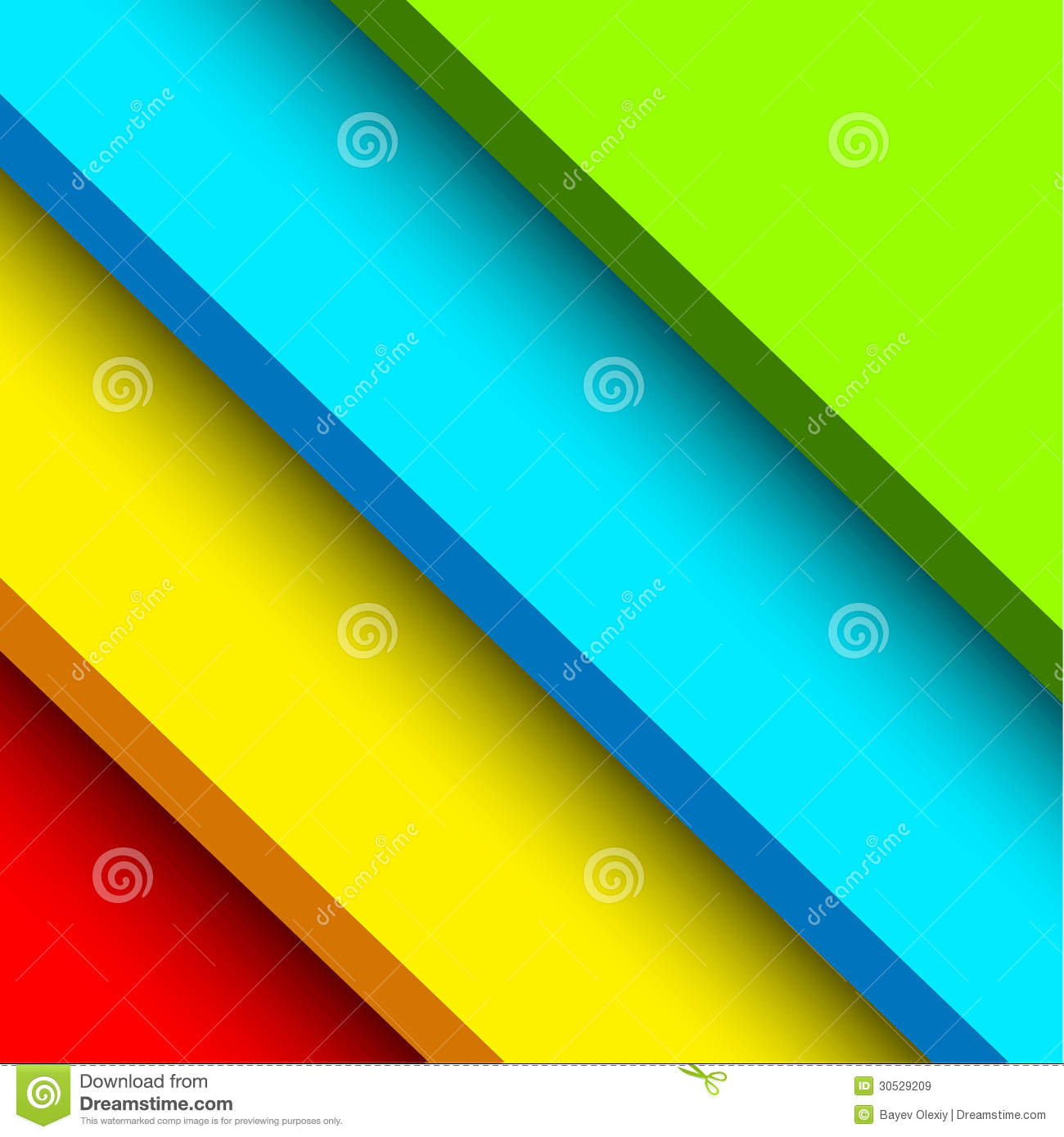 17 Best Images About Color Block On Pinterest: Abstract Color Block Background Royalty Free Stock Images