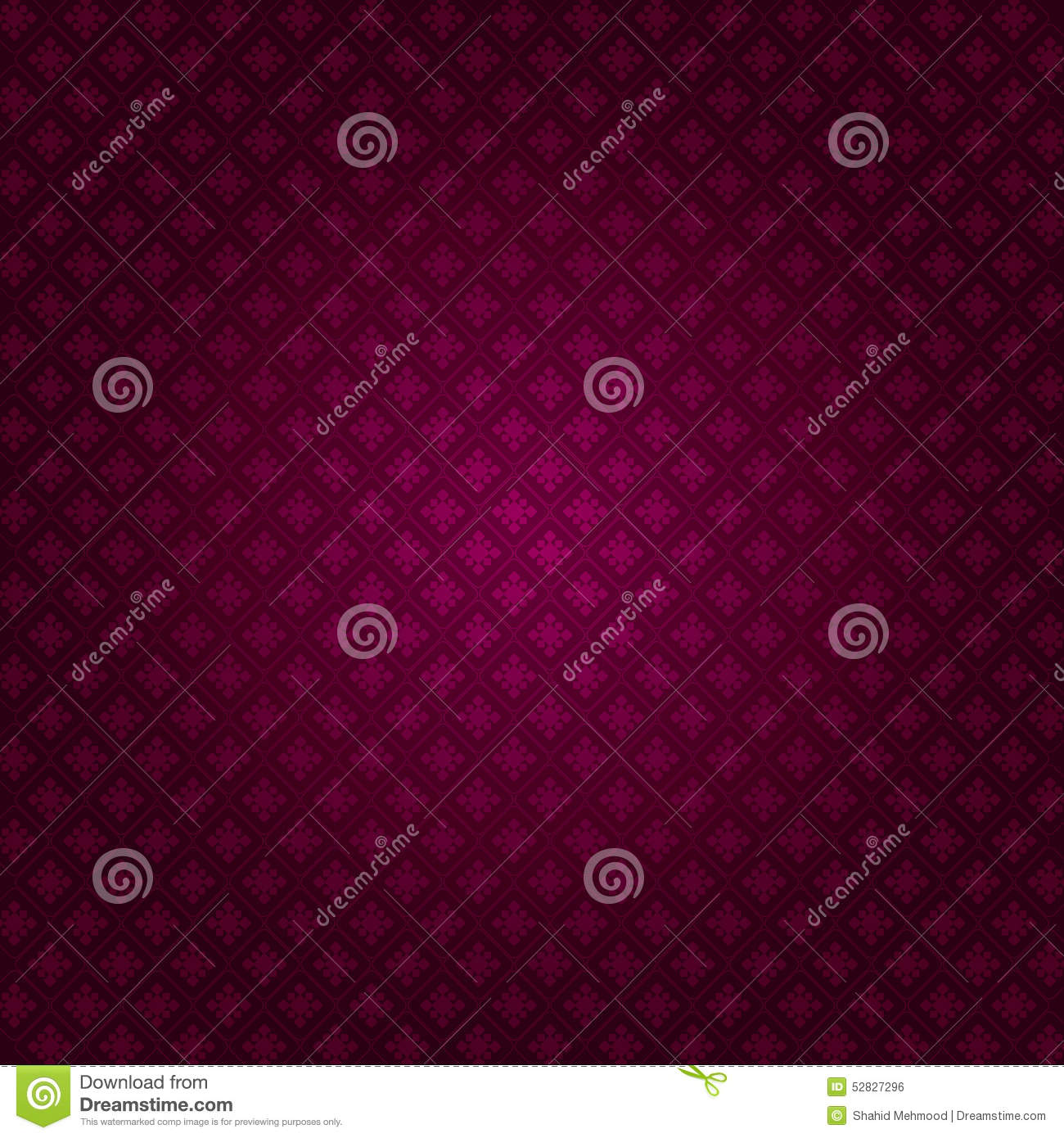 Abstract color full Background - 06