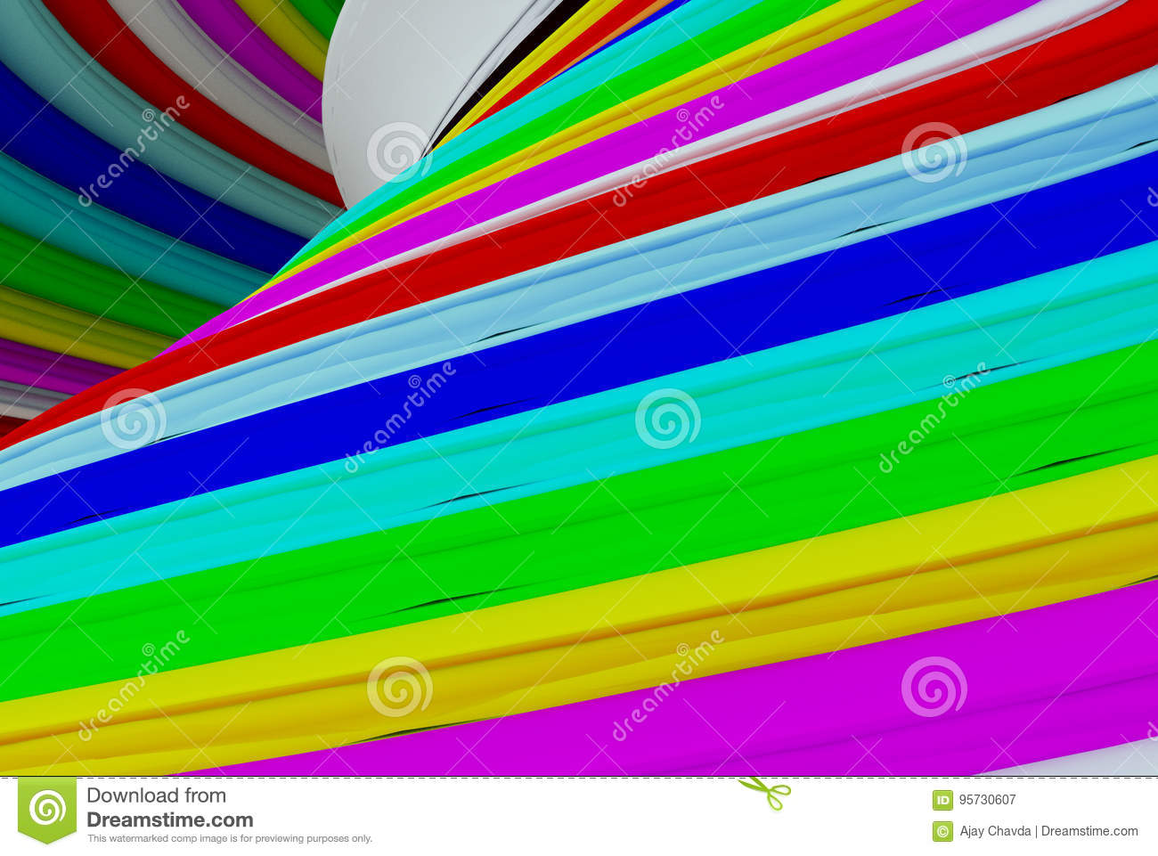 abstract color pattern desktop background wallpaper stock image