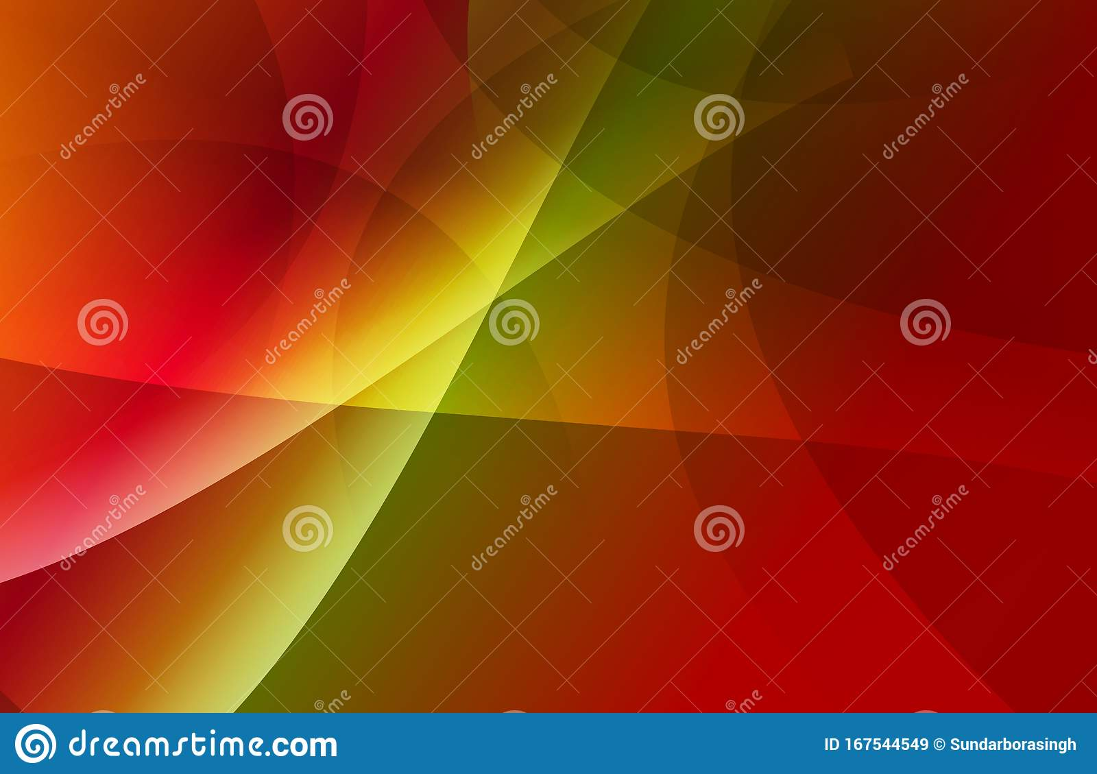 Abstract Colored Background Bright Texture Curve Wallpaper Stock Illustration Illustration Of Black Drops 167544549