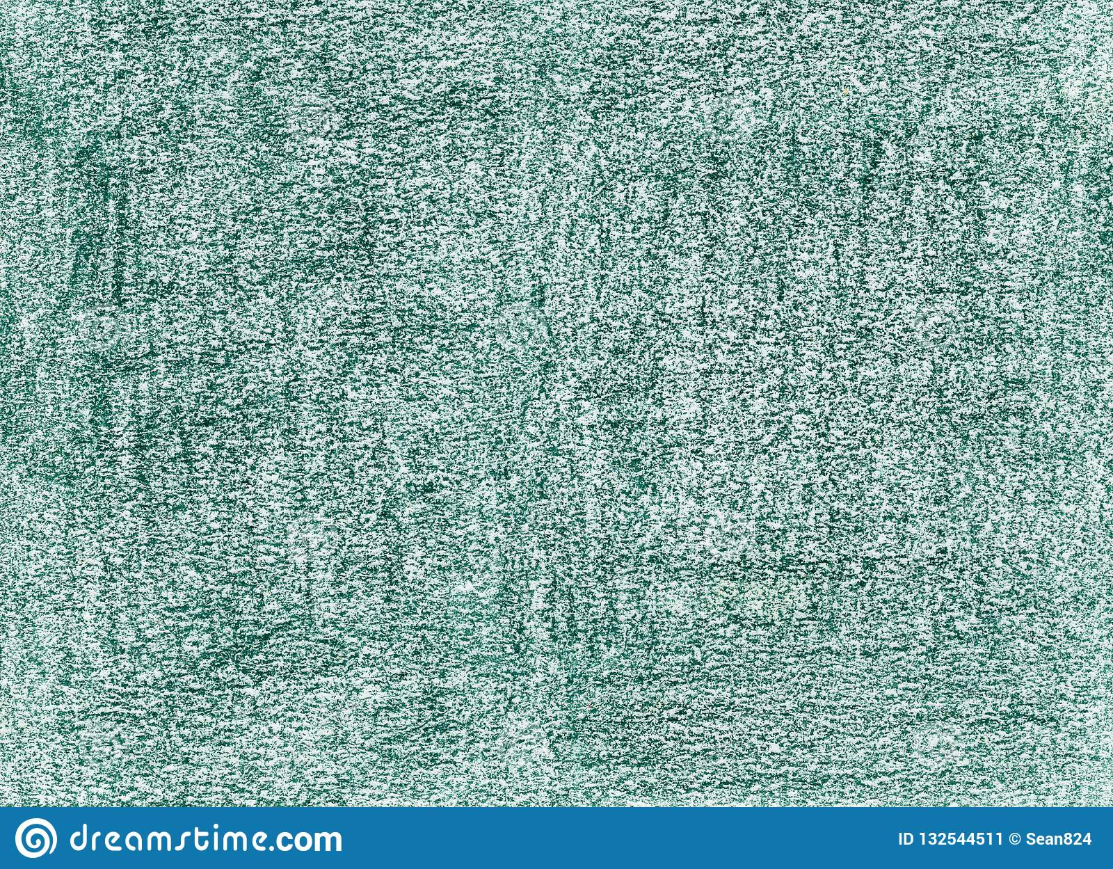 Colored pencil background stock image. Image of texture ...