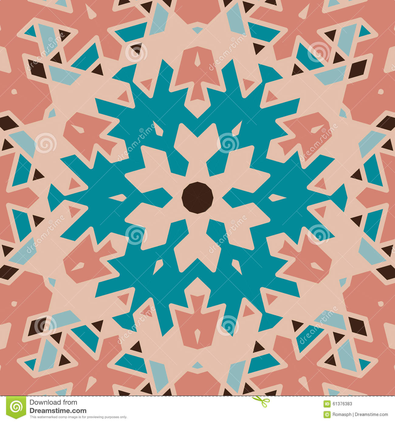 Abstract colorful background stock vector image 61376383 for Different wallpaper designs
