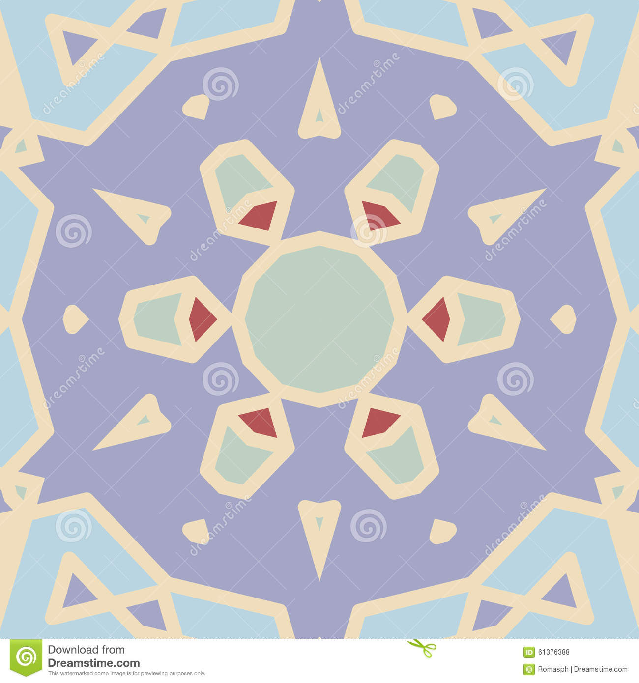 Abstract colorful background stock vector image 61376388 for Different wallpaper designs