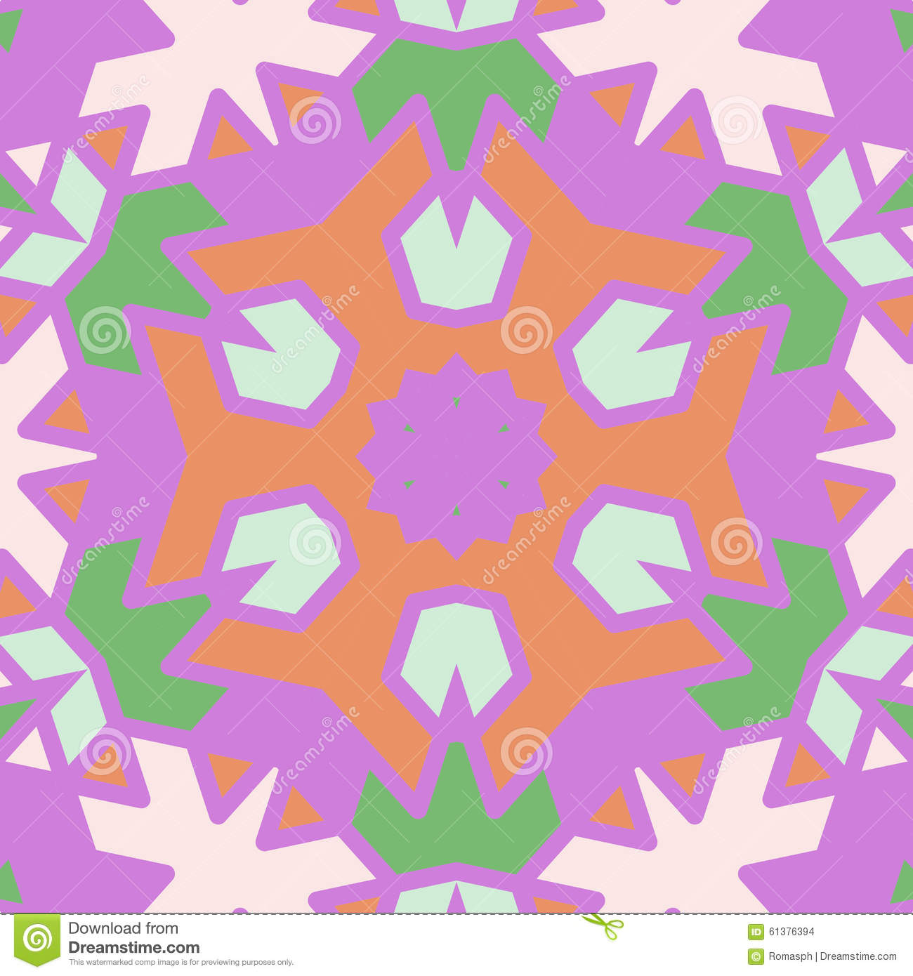 Abstract colorful background stock vector image 61376394 for Different wallpaper designs