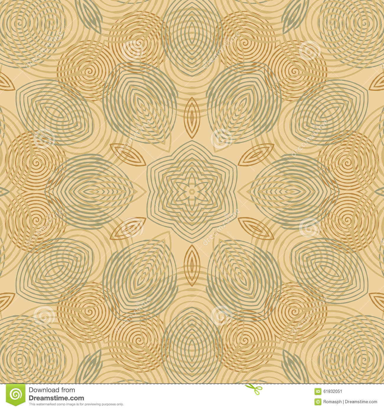 Abstract colorful background stock vector image 61832051 for Different wallpaper designs