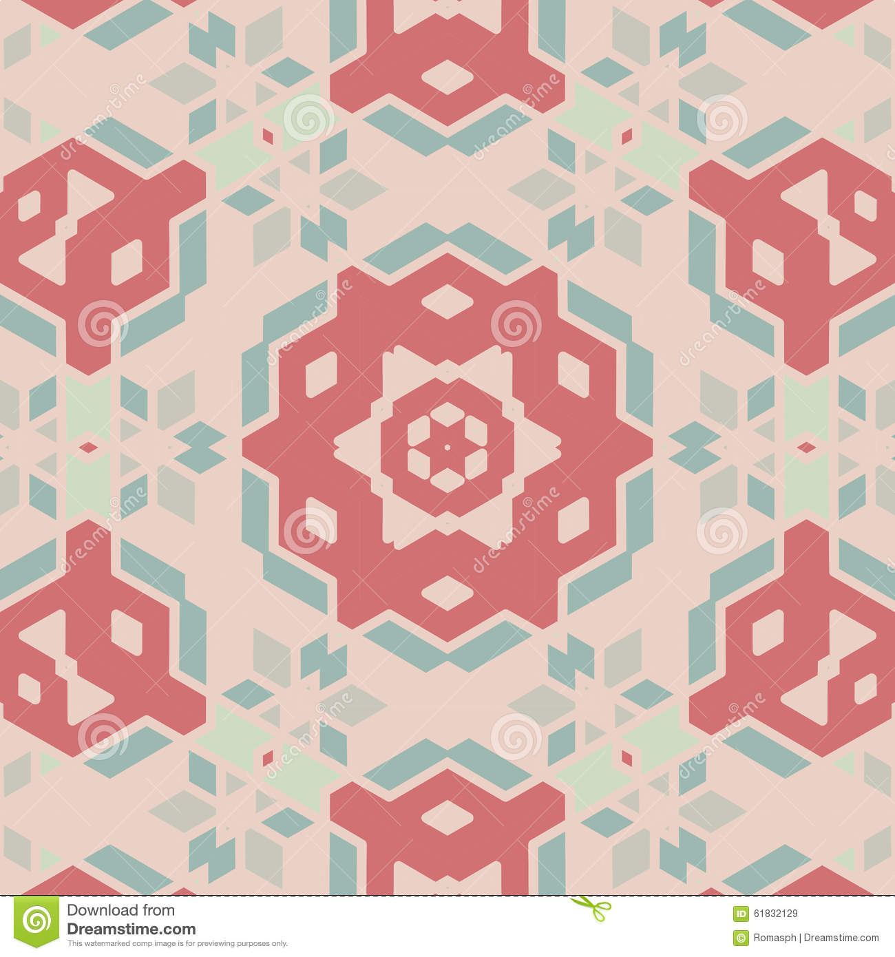 Abstract colorful background stock vector image 61832129 for Different wallpaper designs