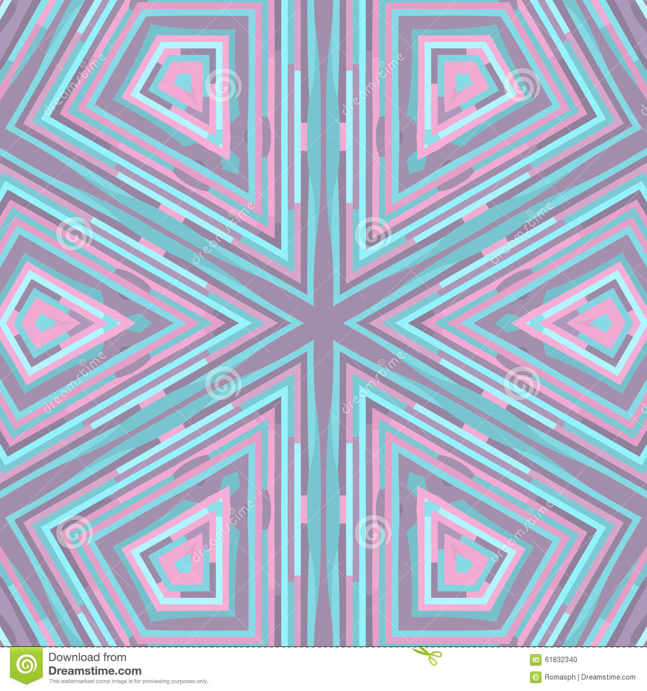 Abstract colorful background stock vector image 61832340 for Different wallpaper designs