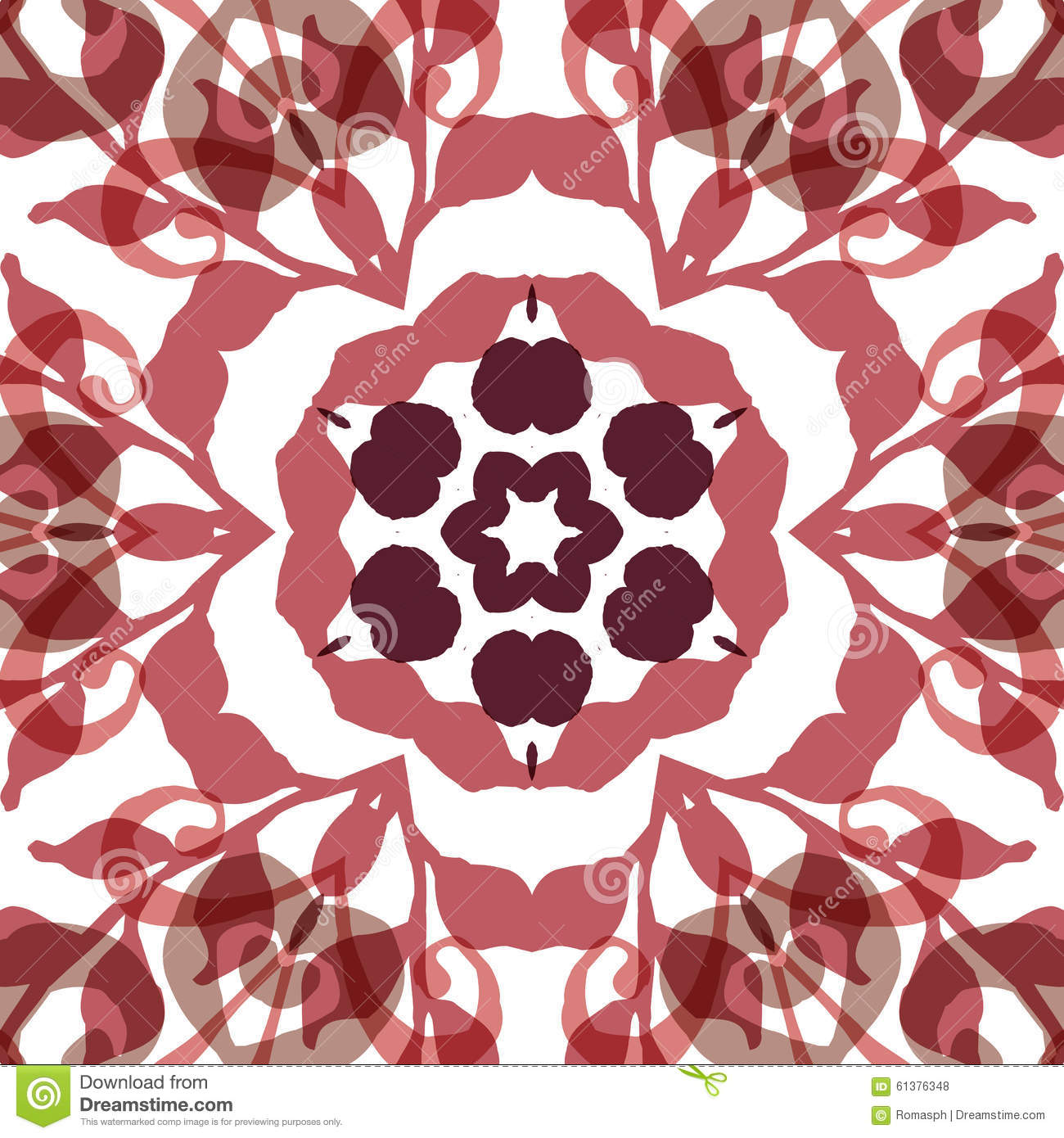 Abstract colorful background stock vector image 61376348 for Different wallpaper designs