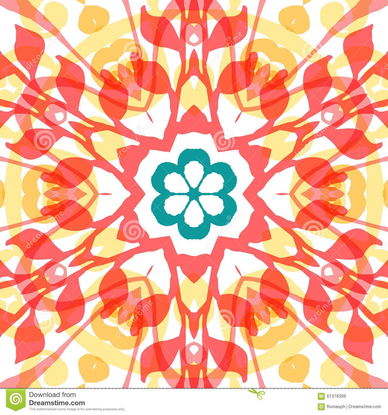Abstract colorful background stock vector image 61376399 for Different wallpaper designs