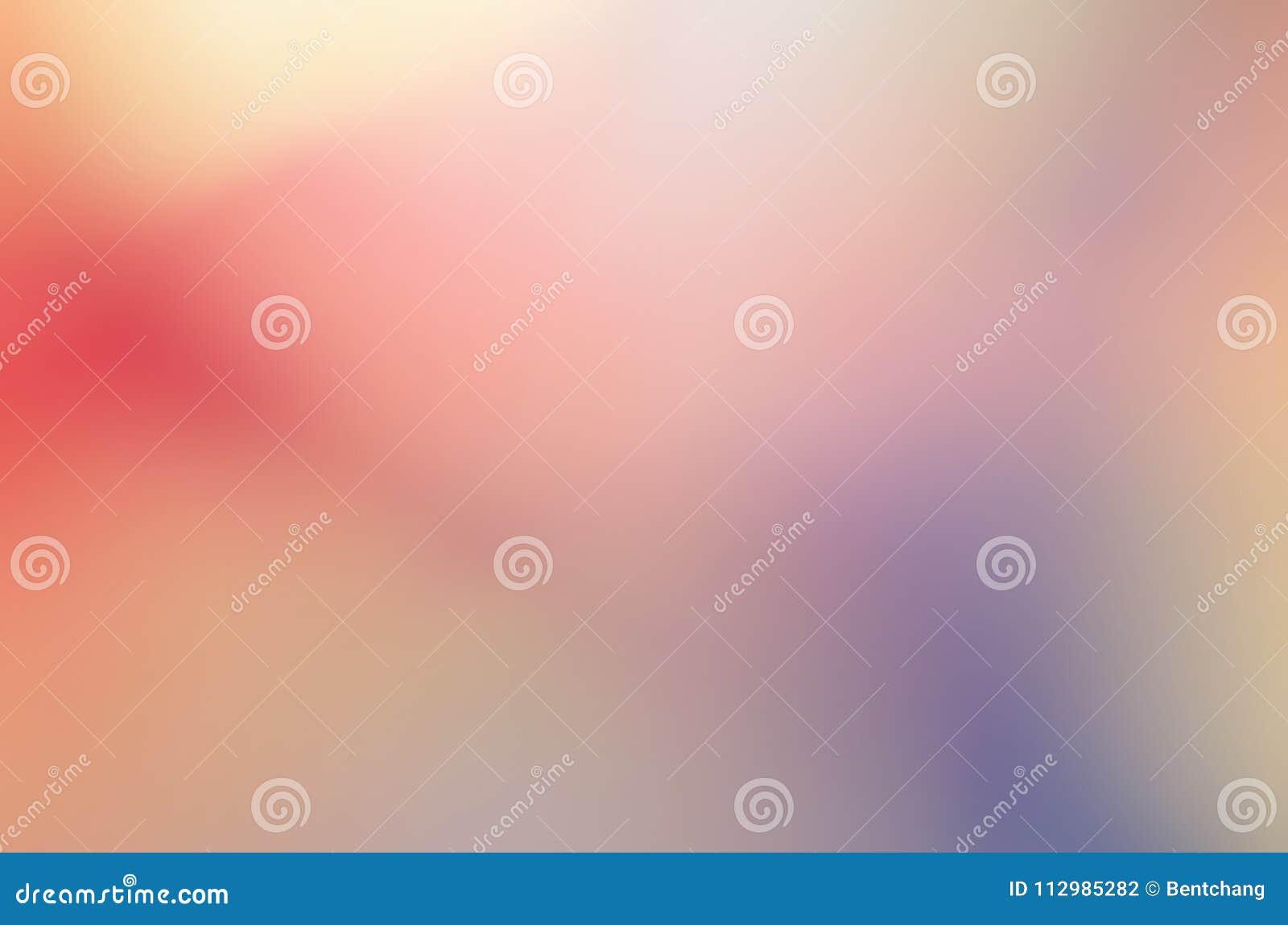 Background or backdrop, motion blur, good for design texture. Light, dream, painting & artwork.