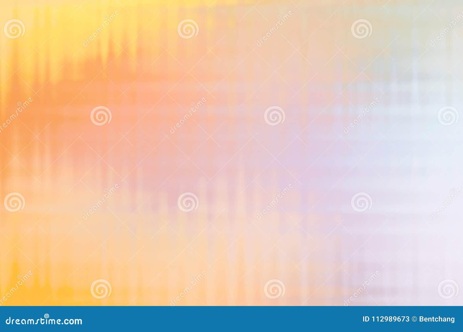 Motion background blur, good for graphic design. Light, blue, bubble & movement.