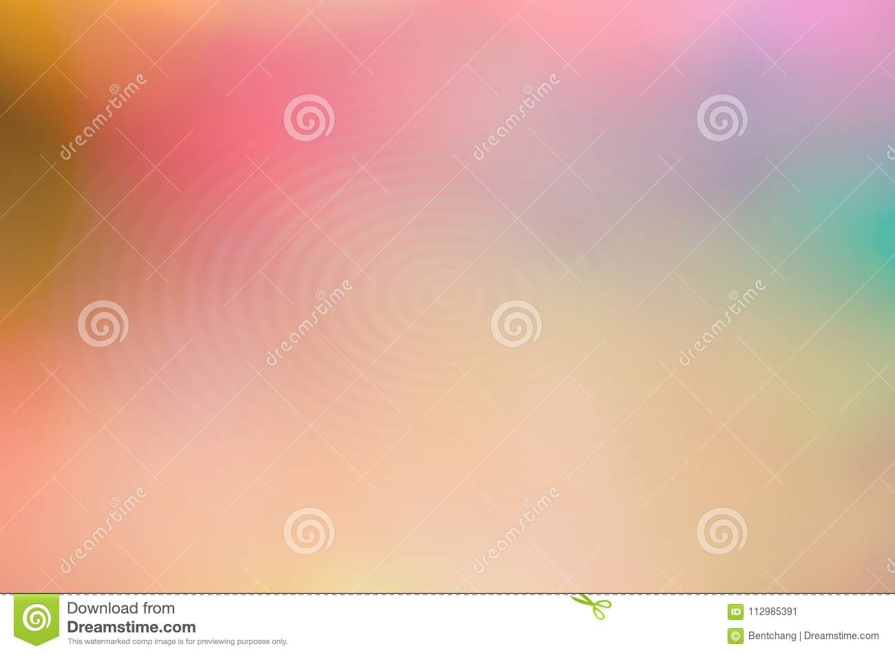 Abstract motion illustrations background. Blur, beauty, blue, artistic & beautiful.